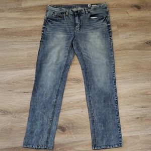 Empyre skinny jeans